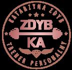 ZdybKa | trener personalny Kielce