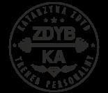 Trener personalny Kielce