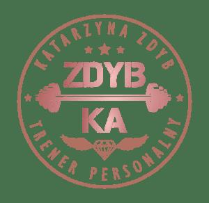 zdybka_logo